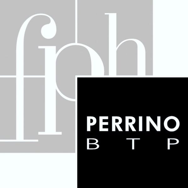 Perrino BTP